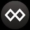TenX Icon