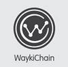 Wayki Icon