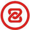 ZB Icon