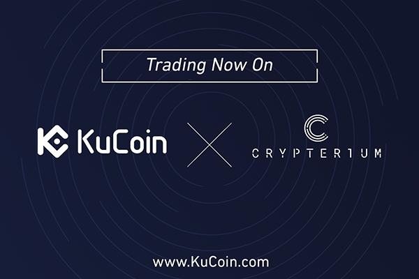 https://coindoo.com/crypterium-crpt-got-listed-at-kucoin-cryptocurrency-exchange-platform/