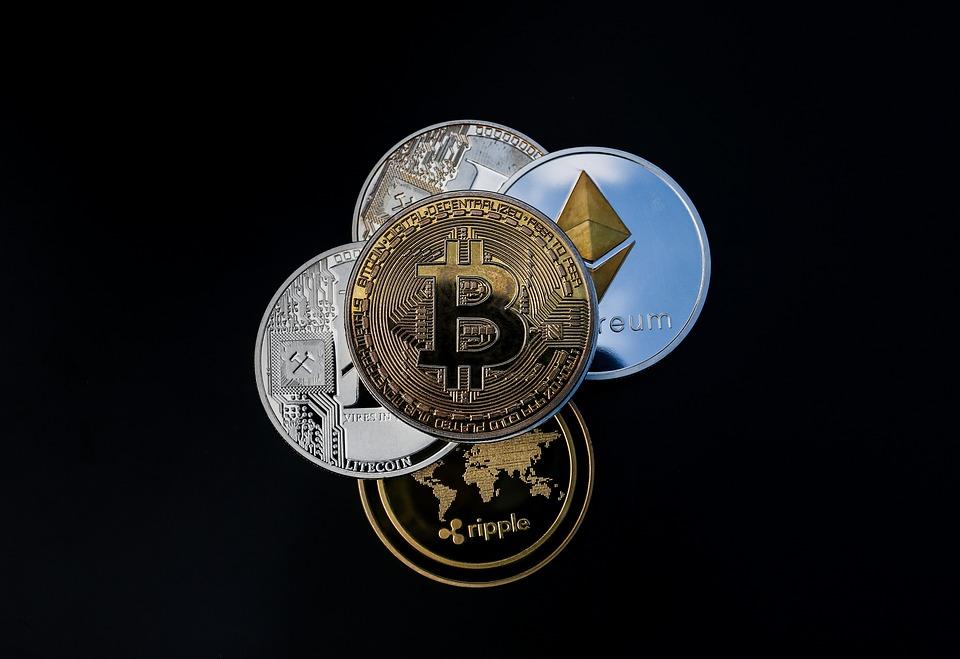 should you buy cryptocurrencies