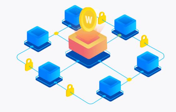WaykiChaincrypto review