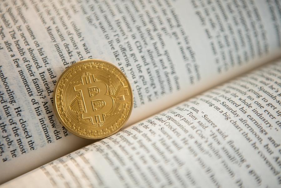 Freelance for Bitcoin