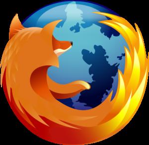 Mozilla's Web Browser to Automatically Block Crypto Mining Malware
