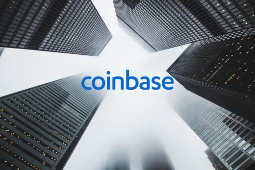 Coinbase Exchange Now Lets You Buy and Sell Zcash (ZEC)