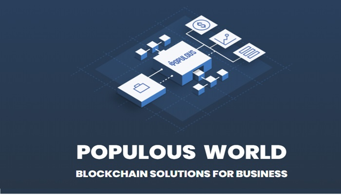 trading bitcoin for populous easy ways to make more money on the side