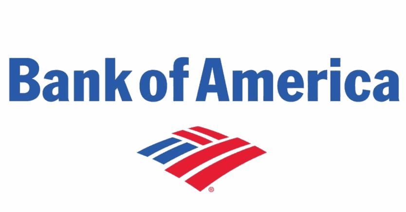 Bank of America's Prediction