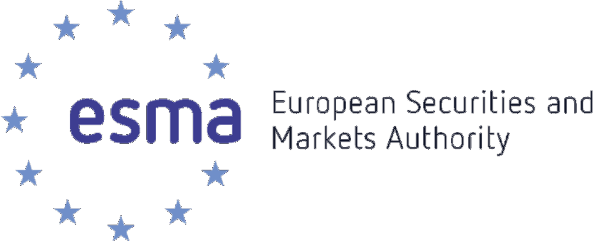 ESMA to Pump money into Digital Asset Monitoring