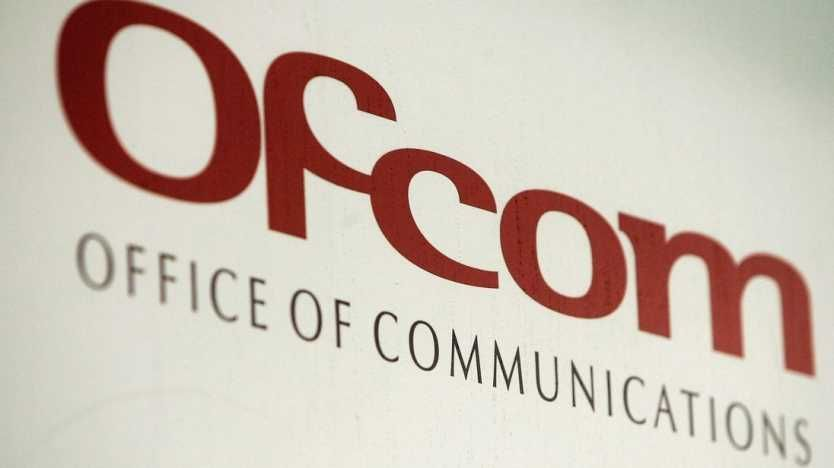 OfCom to Use Blockchain