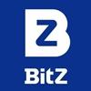 BitZ Icon