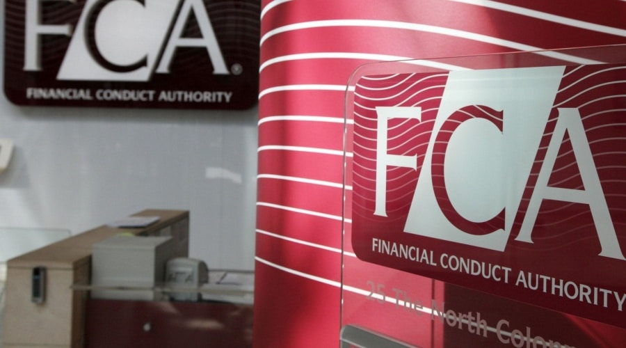 Financial-Conduct-Authority-london