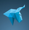 HitBTC Icon