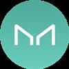 MakerDAO Icon