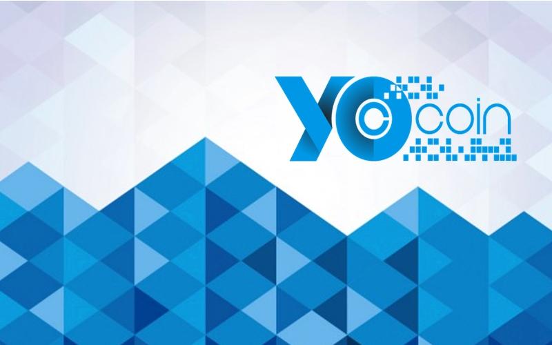 yocoin