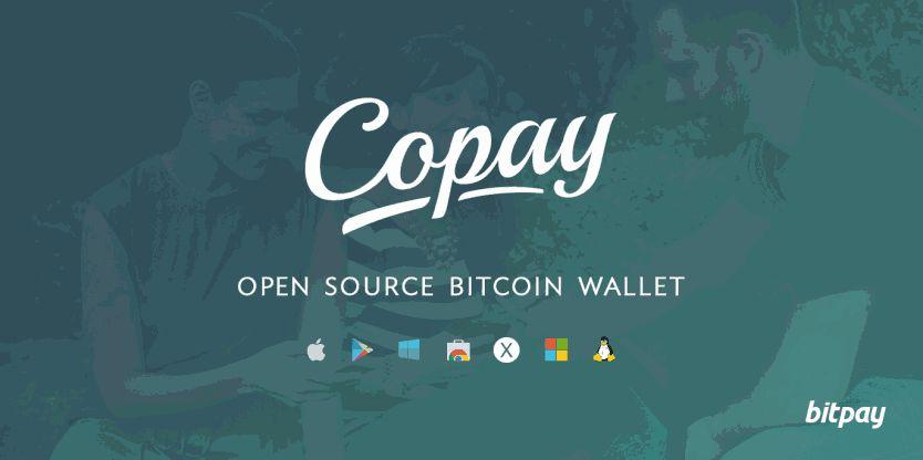 Copay