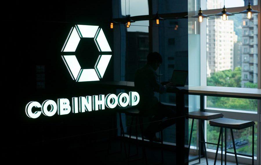 Cobinhood review
