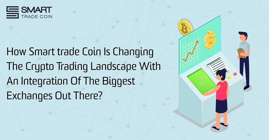 cryptocurrency market biggest change this today