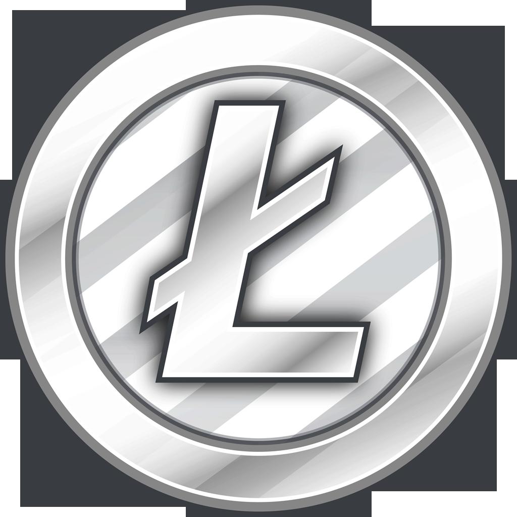 Best Litecoin (LTC) Mining Pools - Coindoo
