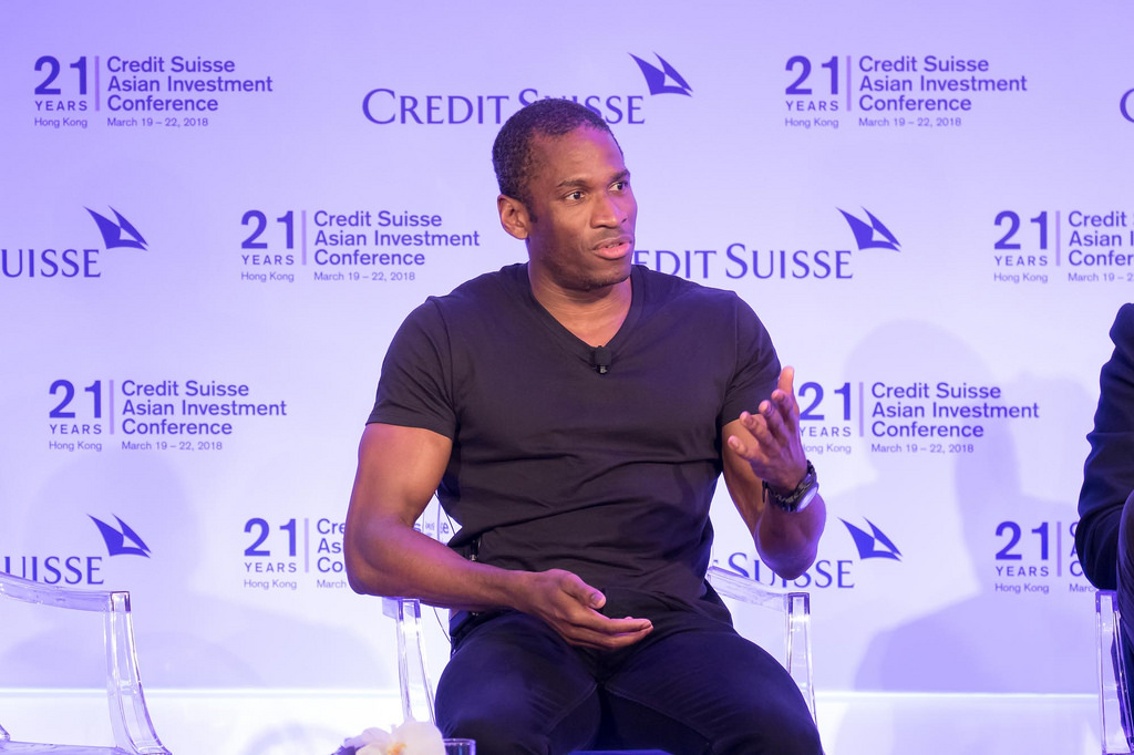 Bitmex CEO Rubbishes Rumors That BitMEX Trades Against Customers