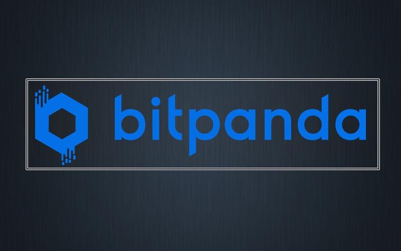 Bitpana