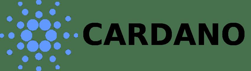 IOHK | Cardano