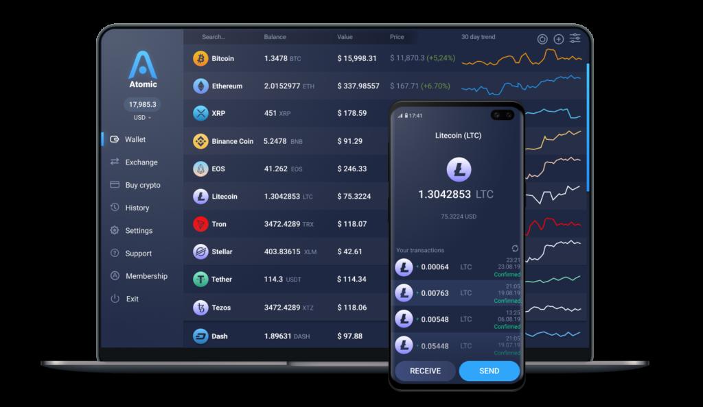 litecoin_ltc_crypto_wallet