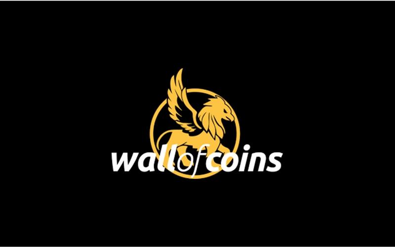Buy Bitcoins at WallOfCoins