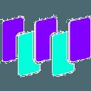 Waltonchain Icon
