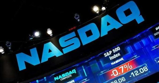 The Worlds Second Largest Stock Exchange — Nasdaq, Confirms Plans to Launch Bitcoin Futures