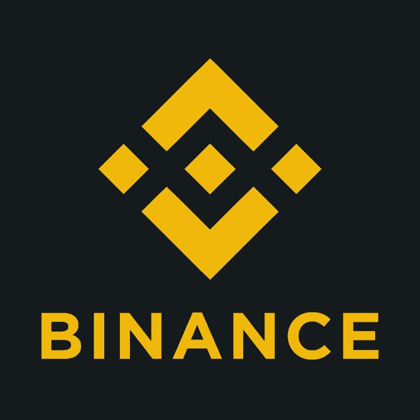 Binance Research Reveals More Details About China's Digital Currency, CryptoCoinNewsHub.com