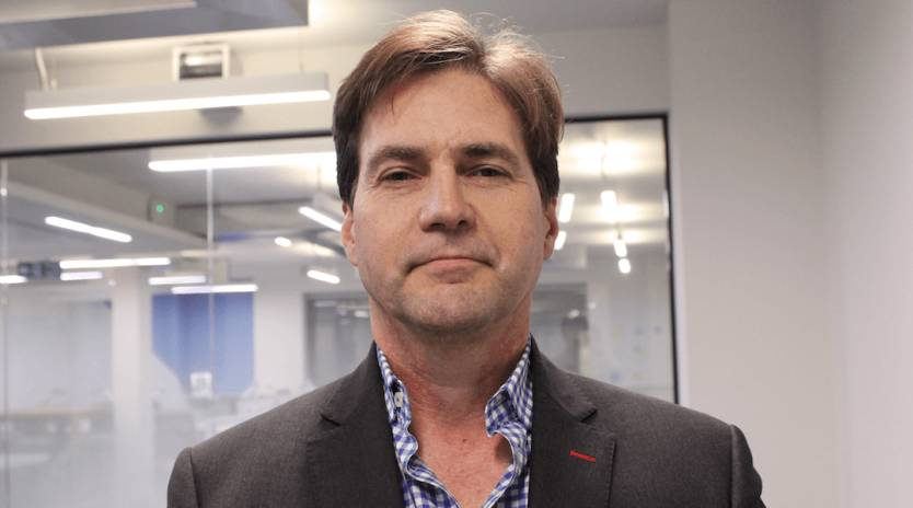Court Orders Craig Wright to Appear Personally at a Mediation to Address Bitcoin Theft Allegation, CryptoCoinNewsHub.com