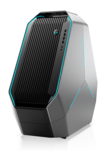 Alienware Gaming PC