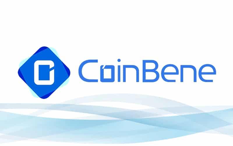 www.coinbene.com