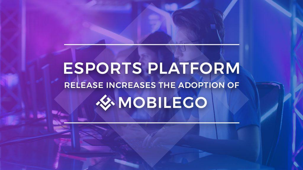 MobileGocrypto review