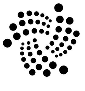 WhatToMine - Лучшие криптовалюты, которые нельзя майнить