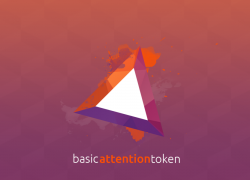 Basic Attention Token wallet