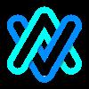 CryptoBridge Icon