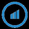 Livecoin Icon