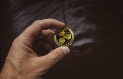 5 Things You Must Know About Ripple Before Trading