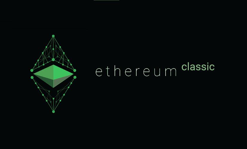 Ethereum Classic 51% attack