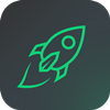 Changelly Icon
