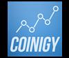 Coinigy Icon