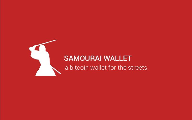 Source: samouraiwallet.com