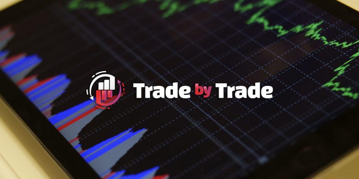 Source: tradebytrade.com