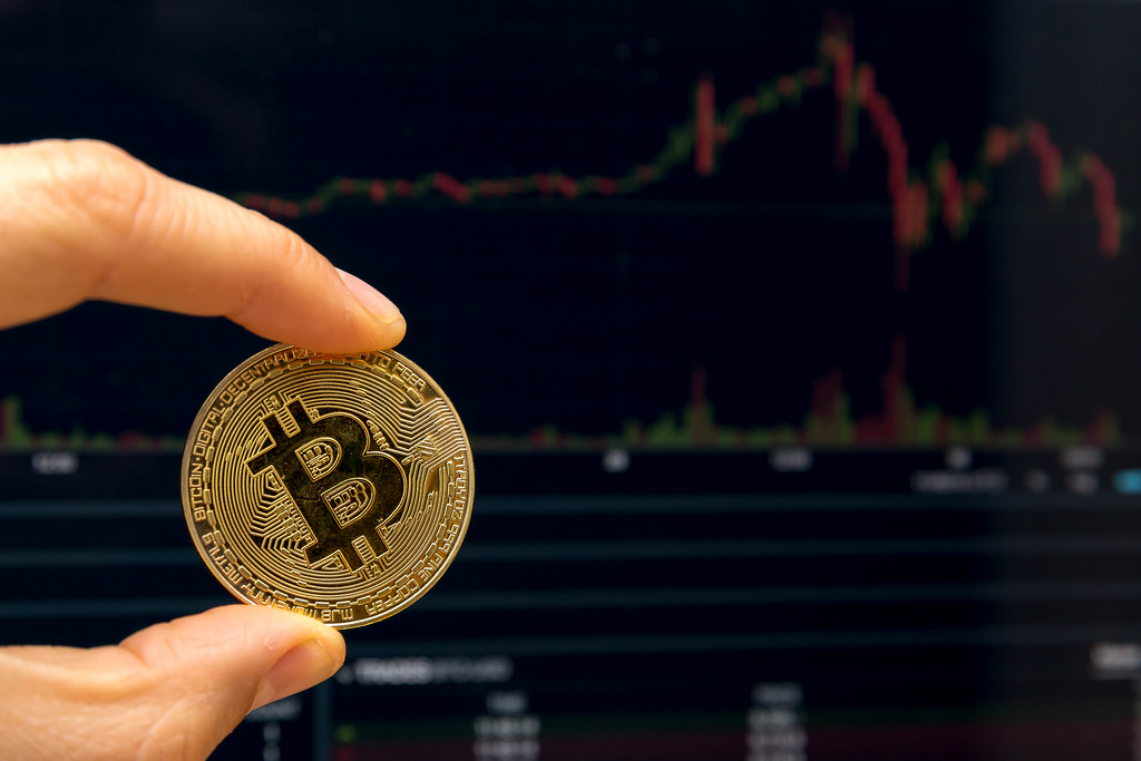 The Truth behind the Current Bitcoin Price Rally, CryptoCoinNewsHub.com