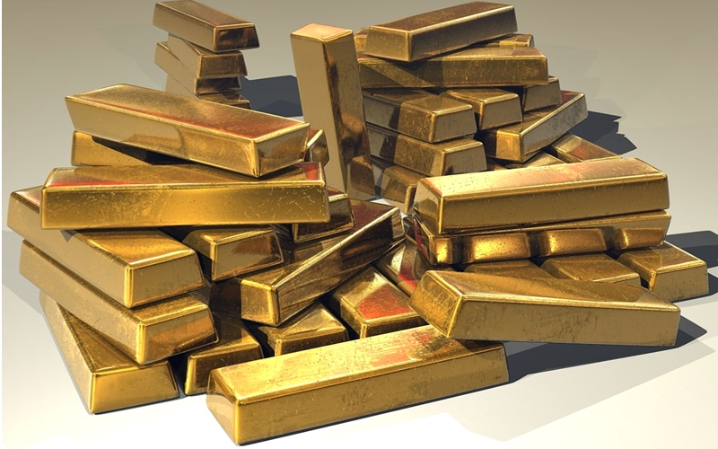 bitcoin to buy gold