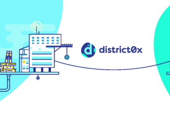 Image Source: district0x.io
