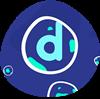 district0x Icon