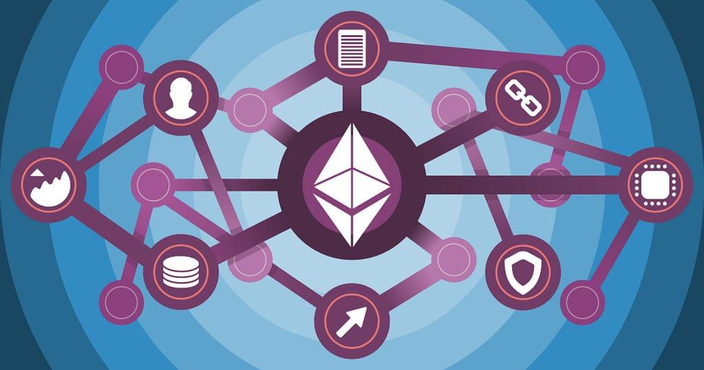 Altcoin build on Ethereum Blockchain Shuts Down, Price Drops 56%, CryptoCoinNewsHub.com