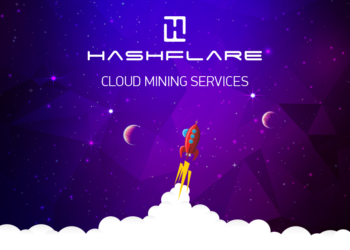 Source: hashflare.io